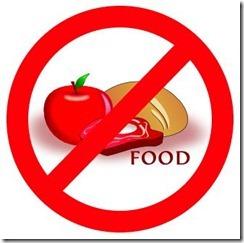 no_food