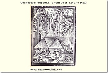geometria_e_perspectiva_6