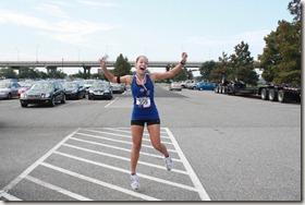 Jacksonville Marine Corps Half Marathon 211