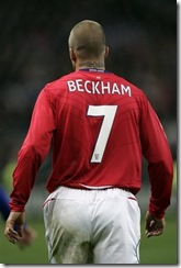david-beckham-100thcap11