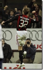 match-VS-Genoa-at-san-siro-stadium-7