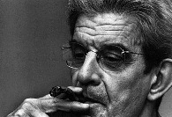 Jacques_Lacan cigar
