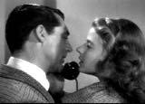 Cary Grant Ingrid Bergman3