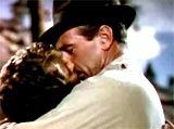 Gary Cooper Ing Bergman 3