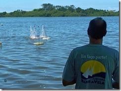 Cap Luizão 12