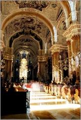KlosterLicht