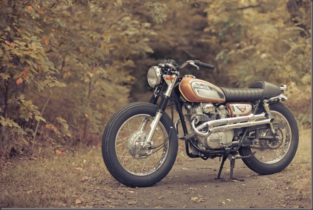 woodys_cl350_brat_tracker