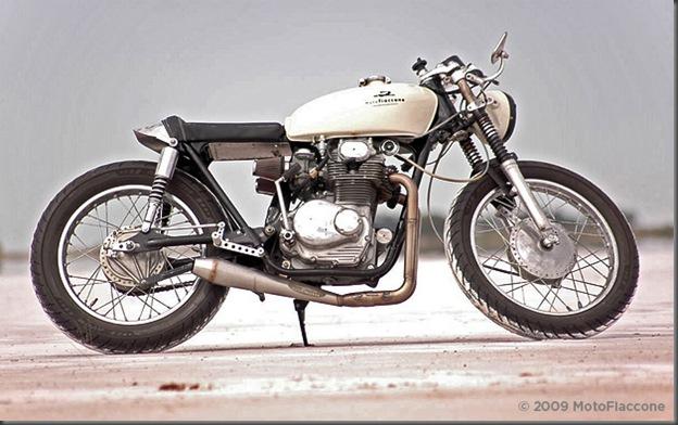 1969_honda_cl350_motofiaccone