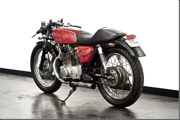 honda_cl350_custom