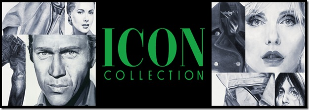 icon-collection-headerbanner1