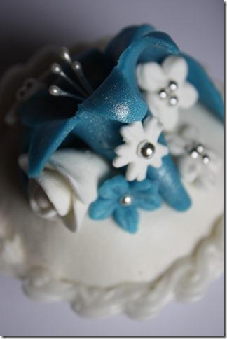 IMG_8591_oppskrift_marshmallowsfondant_mmf_fondant