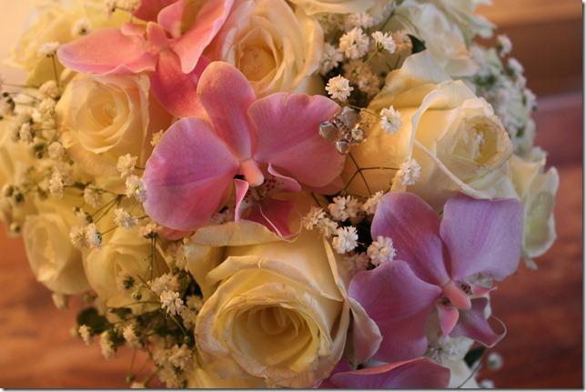 blomster barnedåp bryllup IMG_8915