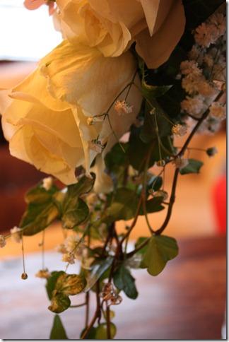 blomster barnedåp bryllup IMG_8906