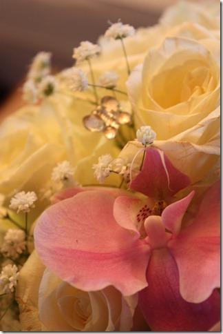 blomster barnedåp bryllup IMG_8900