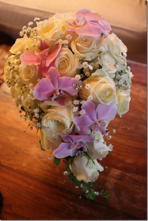 blomster barnedåp bryllup IMG_8903