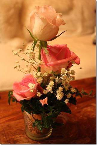 blomster barnedåp bryllup IMG_8977