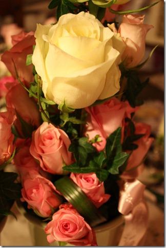 blomster barnedåp bryllup IMG_8955