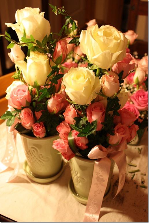 blomster bryllup blomster barnedåp bryllup
