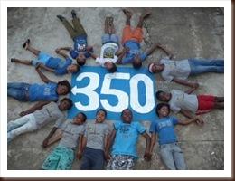 350 org