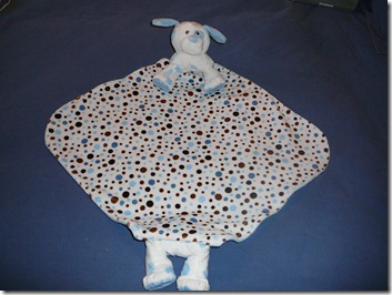 snuggle animal blanket 080