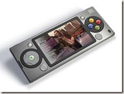 big_xbox_handheld2