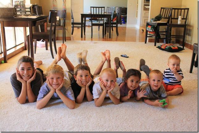 kids at homestead2