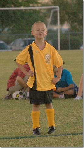 coop soccer