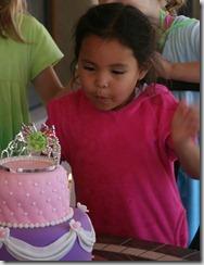 seeing cake4