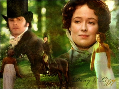 Pride-and-Prejudice-1995-book-to-screen-adaptations-743274_1024_768