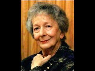1996- Wislawa Szymborska (1923-