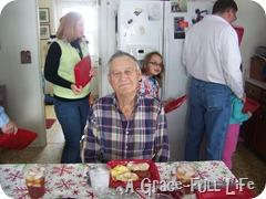 Gdaddy87yrsChristmas2010