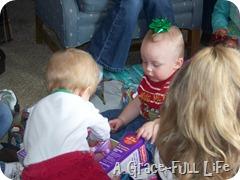 Christmas20104