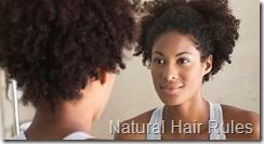 Natual Hair 2
