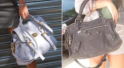 moda-bolsasit-moleton