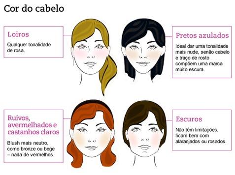 3-cor-cabelo