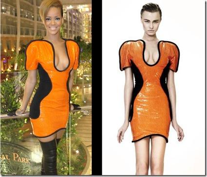 David-Koma-Rihanna-2