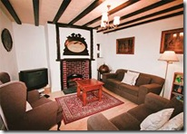 Comfortable, Cosy and Well Equipped Cottages