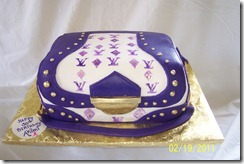 BirthdayCakes011911 007