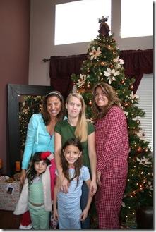christmas 2008 115