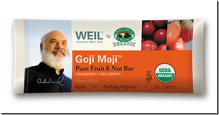 dr_weil_goji_moji_pure_fruit_and_nut_bar_productlarge