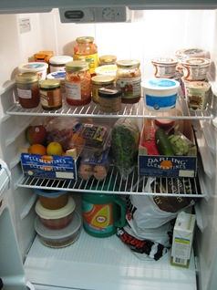 featuredfridge