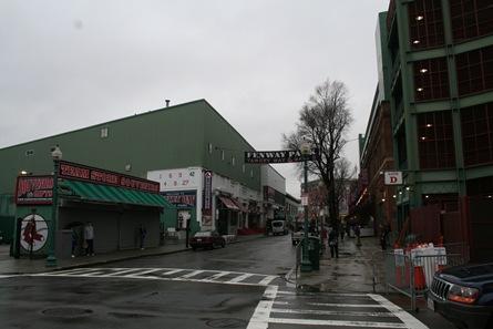 boston09 085