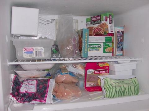 fridge 012
