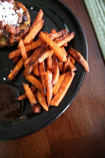food 444