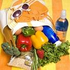 beach-foods-mr-gallery-x