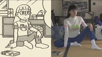 Fujiko F. Fujio no Parallel Space ep01 (1280x720 DivX6)[(034218)16-18-46]
