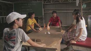 Fujikoep06finale[(005271)00-58-17]