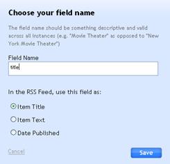 step3_field