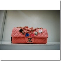 chanel-valentine-s-limited-edition-classic-flap-quilted-handbag-pink-1117-bag