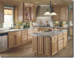 country-kitchen-picture